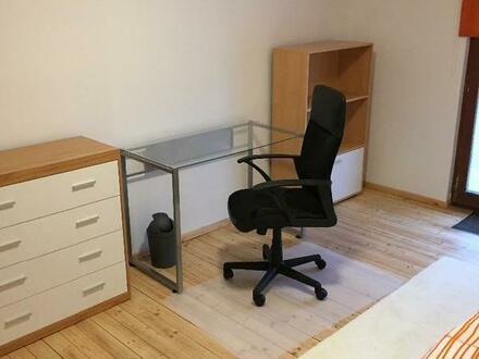 WG-Zimmer 20qm ideal für Monteure & Studenten, sofort verfügbar