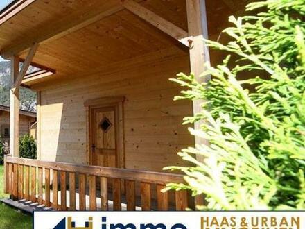 Entfliehen Sie dem Alltagsstress! Unmittelbare Umgebung Innsbruck - ruhige sonnige Lage: Hochwertige voll ausgestattete ganzjährig…
