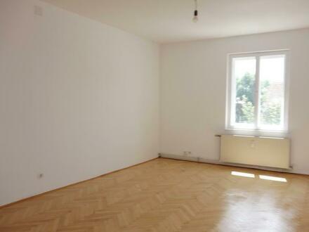 Zentrale Lage: Gepflegte Mietwohnung (61m²) in Fürstenfeld! Ab sofort zum Mieten!