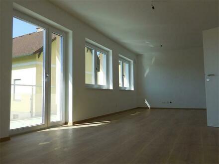Erstbezug Sehr helle Büro- oder Gewerbeflächen in Grazer Stadtrandlage