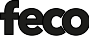 feco-feederle logo