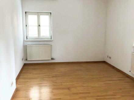 2 Zimmerwohnung Itzling