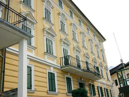 Charmante 5-Zimmer Appartementwohnung mit Zweitwohnsitzwidmung