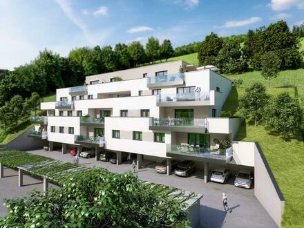 Saalbach - Hillside W3