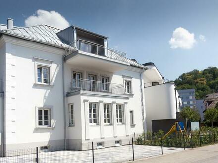 Riedenburg: Exklusive Büroräume in exzellenter Lage