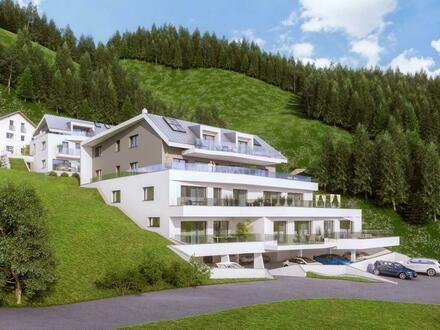 """""""Panorama"""" Radstadt - A8 - RESERVIERT"""