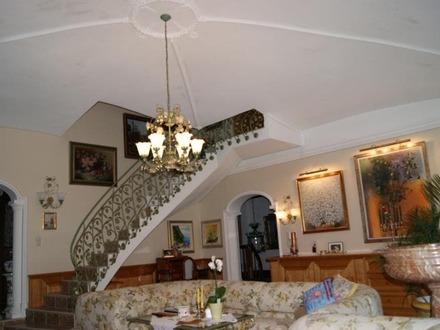 Traumhafte Villa mit Zweitwohnsitznutzung in Saalfelden