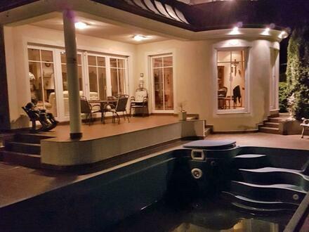 Traumhafte Villa in Mondsee