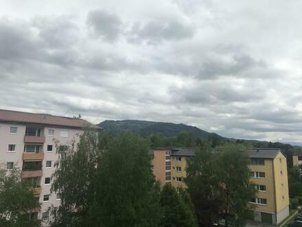 3-Zimmer Mietwohnung in Salzburg (5020) 67m²