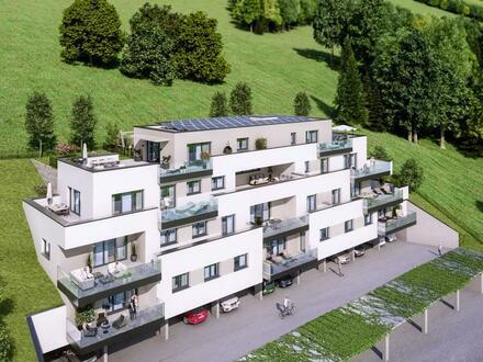 Saalbach - Hillside W5