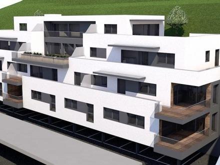 Saalbach - Eigentumswohnungen in zentrumsnaher Lage