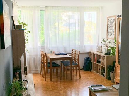 2-Zimmer Mietwohnung in Maxglan