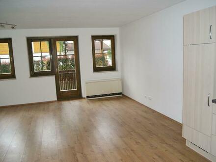 2-Zimmer Mietwohnung im Zentrum von Saalfelden