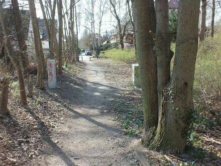 Grundstück in Fronau
