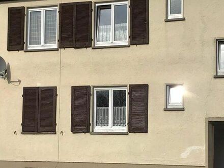 Kostengünstige 2 Zimmer Wohnung zu vermieten