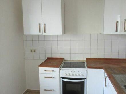 Bild_13585 Askanierring 35, 1 Zi 52 m2; Besichtigung nach Vereinbarung