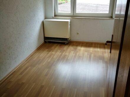 Wohnung zu vermiten