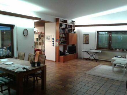 Schönes Einfamilienhaus / Bungalow in Römerberg-Berghausen