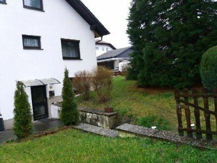 Eigentumswohnung mit separatem Eingang und Terasse von privat zu verkaufen