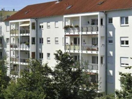 PRIVAT-Verkauf Eigentumswohnung - Provisionsfrei in Leipzig 175.000,-