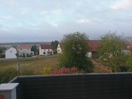 500 , 2 Zimmer in Kirchheimbolanden