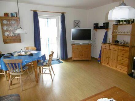 Schöne voll möblierte 2 Zimmer Wohnung zu vermieten