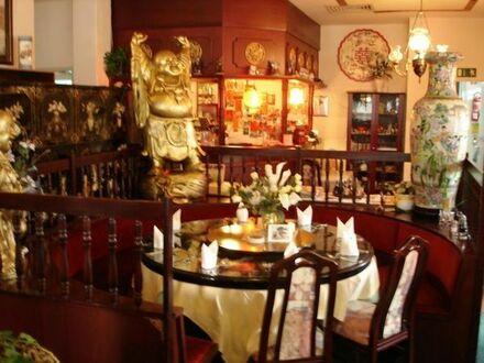 Asia Restaurant in MUC-Bogenhausen gg. ABLÖSE 100.000EUR - brauereifrei / provisonsfrei