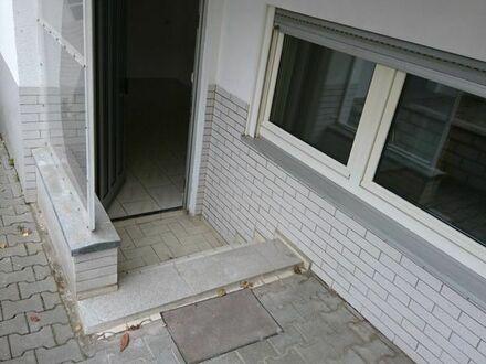 Gemütliches Zuhause in Birkenheide