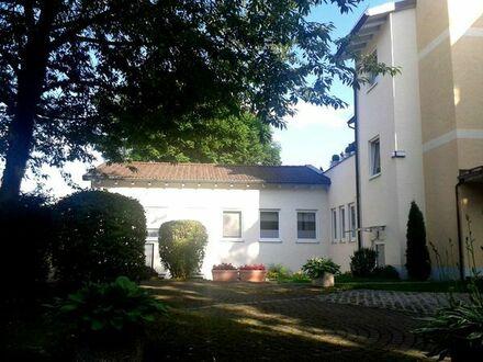 Seminarraum München-Gräfelfing