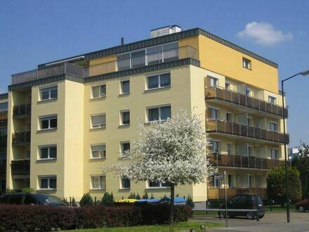 Schöne 3-Zimmerwohnung mit Balkon in Kerpen