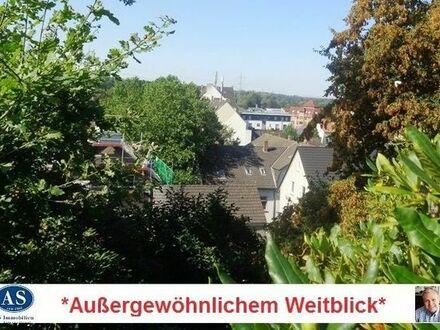 *Panoramablick* Baugrundstück für 6 großzügige und exklusive Wohnungen!