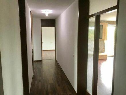 Schöne renovierte 3,5 Zimmerwohnung ohne Provision