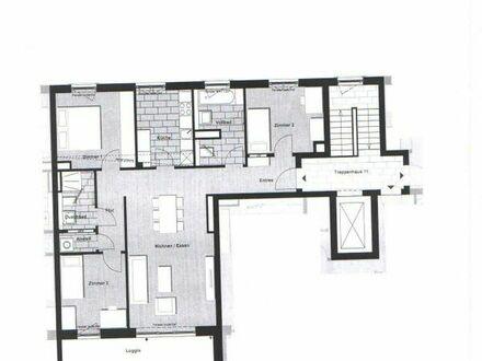 Bild_Stillvolle Neubauwohnung mit Terrasse und Garten- Nachmieter suchen schnell wie Möglich!!!