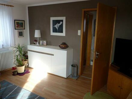 : Vermietung 2-Zimmer-Wohnungen
