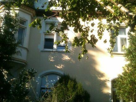 1 Zimmer (17qm) in Karlsruhe-Durlach in Vegetrarier/Veganer WG