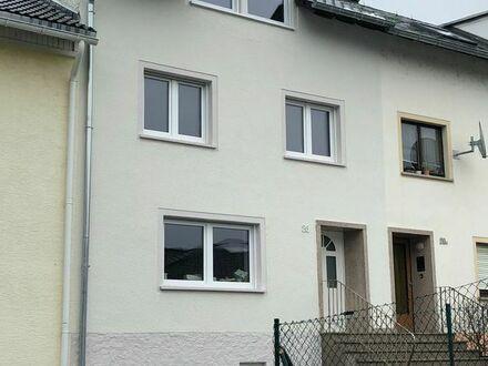 EFH Kern saniertes Rheienhaus in Bad Ems