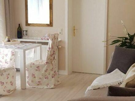 1,5 Zimmer Appartement zu verkaufen