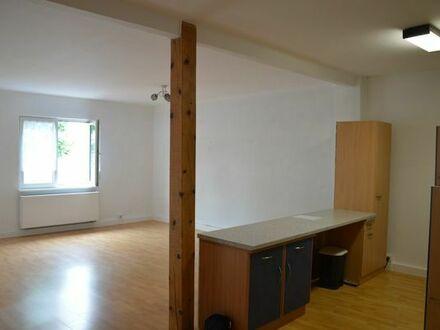 AW22a/ Büro-Gewerberäume im 1.OG., ca. 110 m², in ZW- Stadtteil
