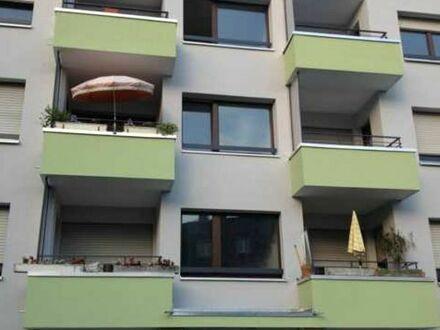 Günstige Monteurwohnung / Gästezimmer in Köln Weidenpesch