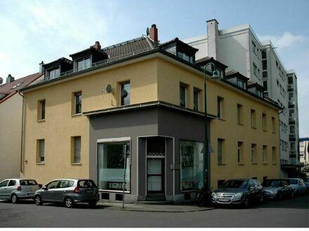 MATHILDENHÖHE Darmstadt ArbeitsPLATZ in Bürogemeinschaft Büroraum/Büroarbeitsplatz