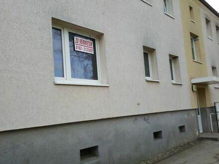 1-Raum-Wohnung in Dewitz bei Burg Stargard