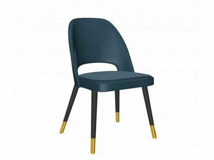 Gastronomie-Stühle für Gastraum