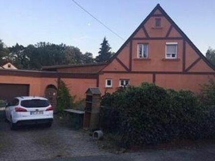 PROVISIONSFREI! Schnuckeliges Häuschen in Roth-Pfaffenhofen