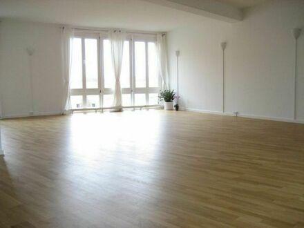Bild_Schöner Kursraum zu vermieten - Pilates / Tanz / Meditation / uvm