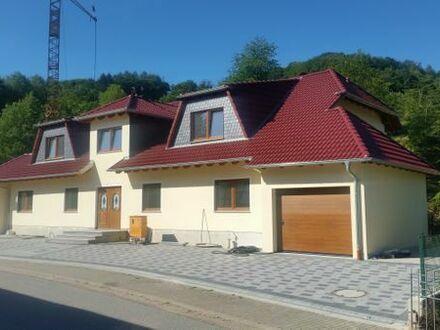 Gehobene Neubauwohnungen zwei und drei Zimmer Wohnungen