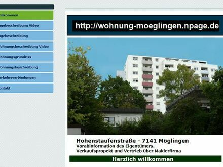 www.wohnung-moeglingen.npage.de