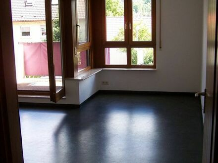 1 Zimmer Wohnung in Tübingen