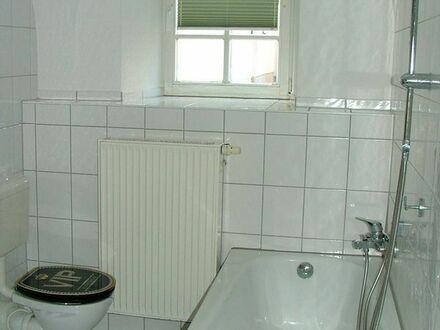 Eibau, Hauptstr.43, große 2-Raum-Wohnung mit Küche zu vermieten