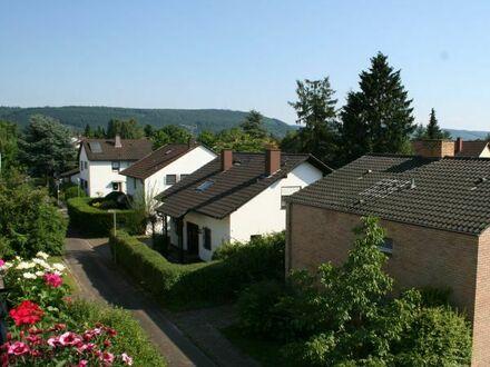 4-Zimmer-Wohnung im Karlsruher Märchenviertel