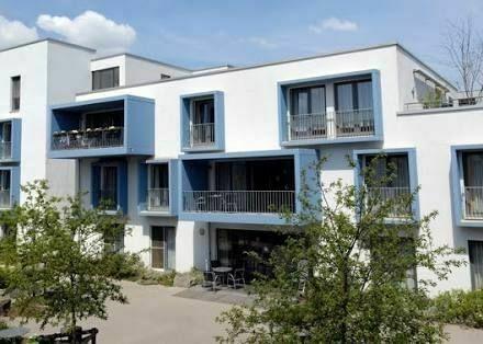 Wohnbaugrundstück - 3.000 m² - Königs Wusterhausen - unbebaut -